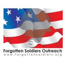 Forgotten Soldier Outreach